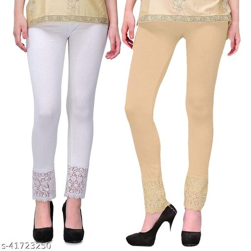 AP_Lace_leggings_White_Beige