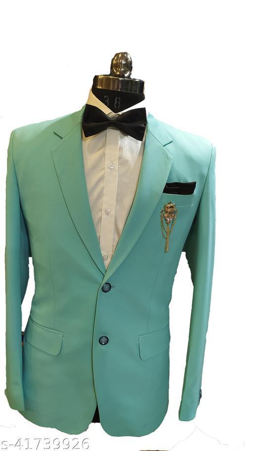 Fashionable Trendy Men Ties