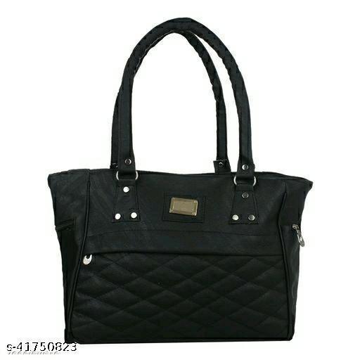 Graceful Fashionable Women Handbags