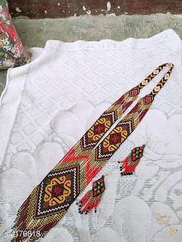Elegant Jewellery Sets For Womens