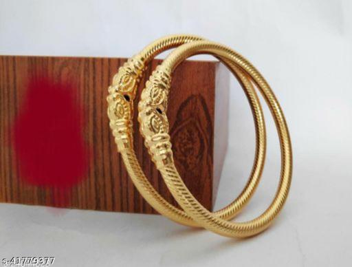 Feminine Chic Bracelet & Bangles