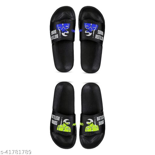Stylish Flip Flop For Boys And Girls
