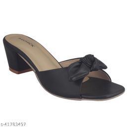Voguish Women Heels