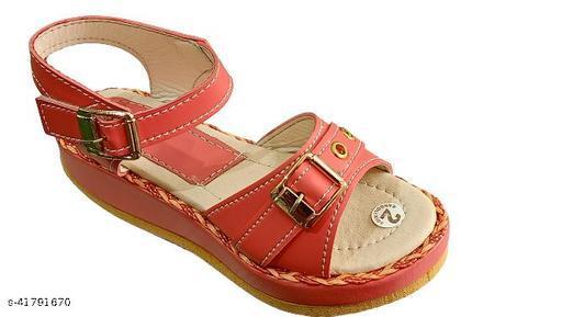 Amazing Gorgeous Kids Girls Sandals
