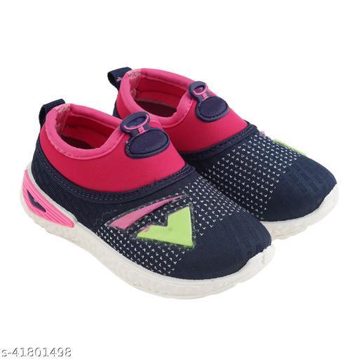 Trendy Boys Sneakers