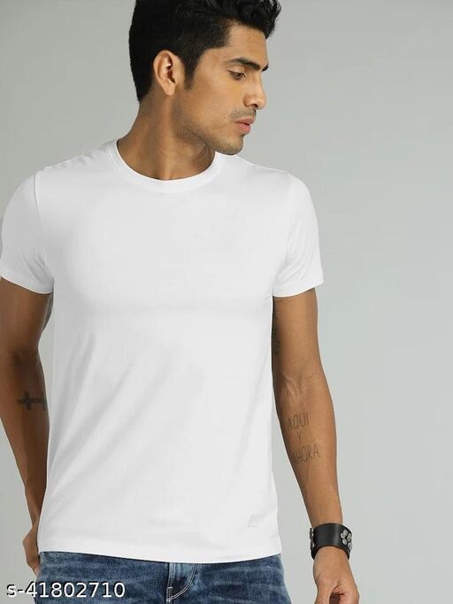 Urbane Modern Men Tshirts