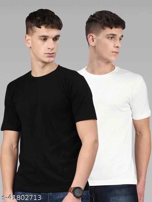 Stylish Fashionable Men Tshirts
