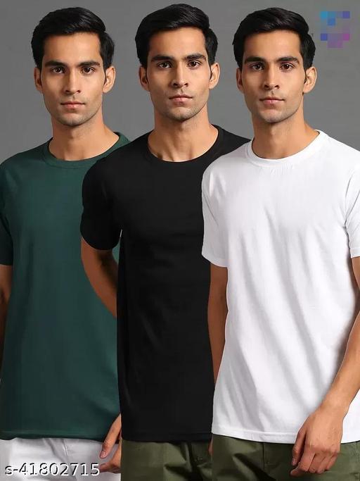 Classic Retro Men Tshirts