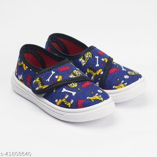 Classic Kids Boys Kids Boys Casual Shoes
