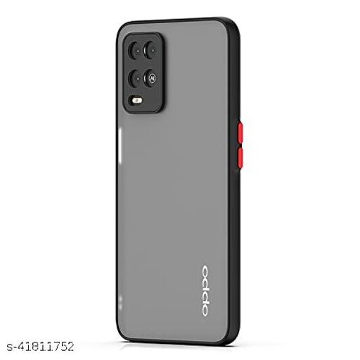 OPPO A54 Cases & Covers
