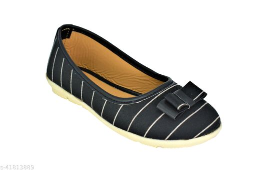 Pretty Latest Kids Girls Casual Shoes