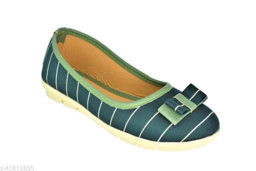 Modern Elegant Kids Girls Casual Shoes