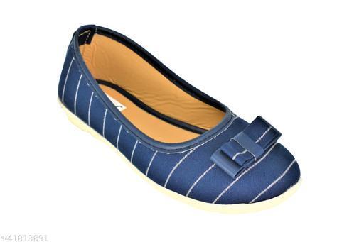 Fuzzy Fancy Kids Girls Casual Shoes