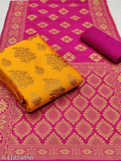 Myra Sensational Salwar Suits & Dress Materials