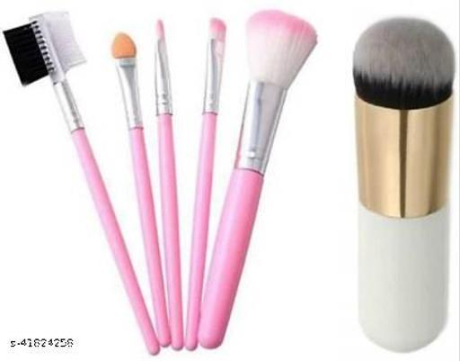 Unique Makeup Tools & Accessories