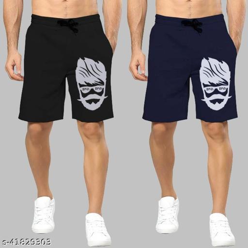 Fancy Modern Men Shorts