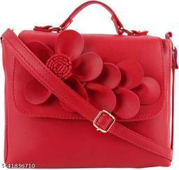 Ravishing Versatile Women Slingbags