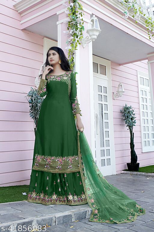Kashvi Fashionable Women Salwars