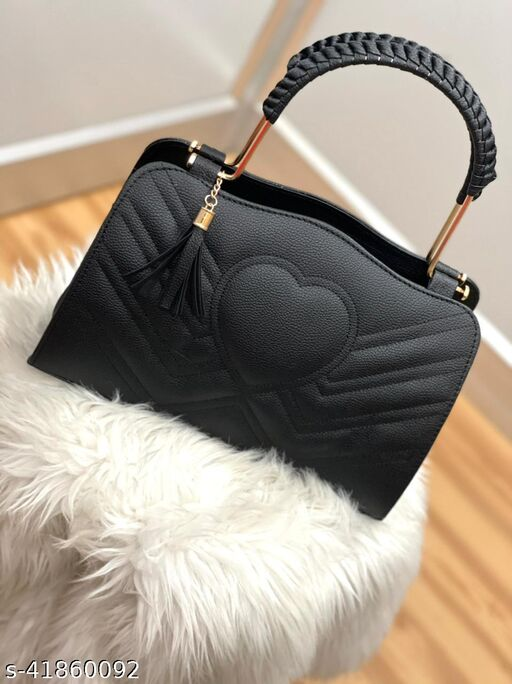 Womens Purses and Handbags Shoulder Bags