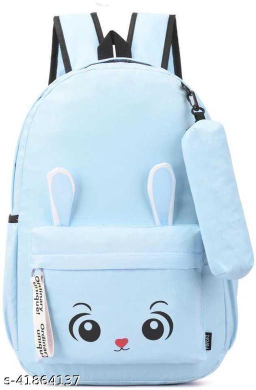 Elite Classy Women Backpacks