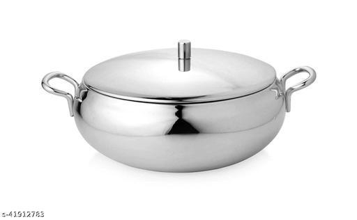 Trendy Sauce Pots & Handis