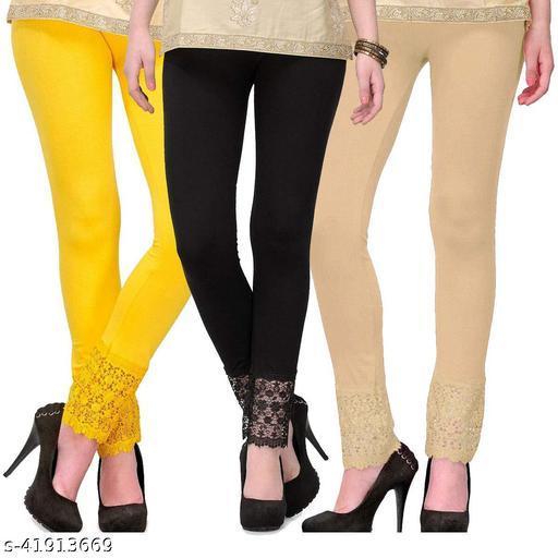 APS_Lace_Yellow_B_Beige_3