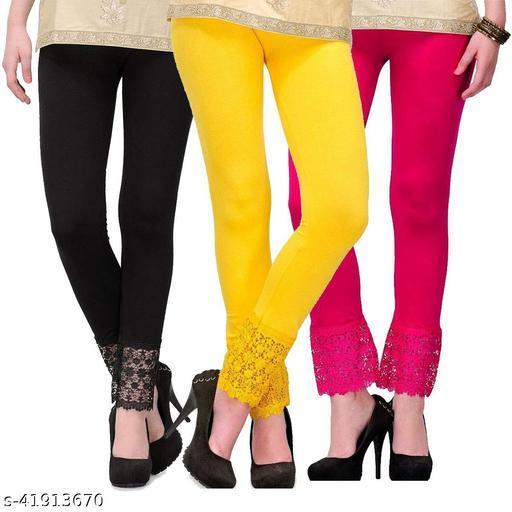 APS_Lace_B_yellow_pink_3