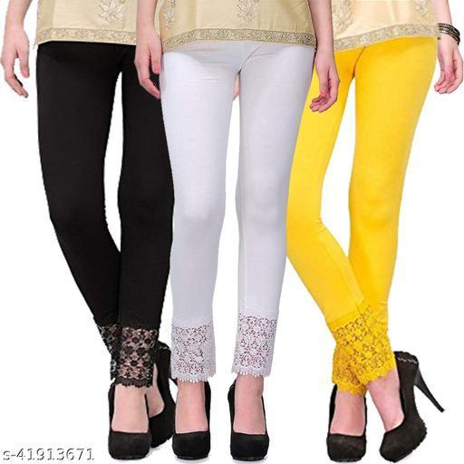 APS_Lace_B_W_yellow_3