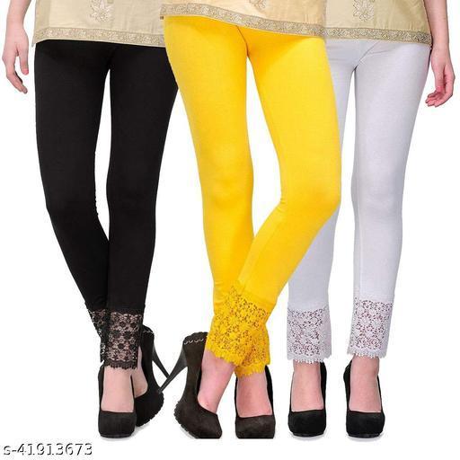 APS_Lace_B_yellow_W_3