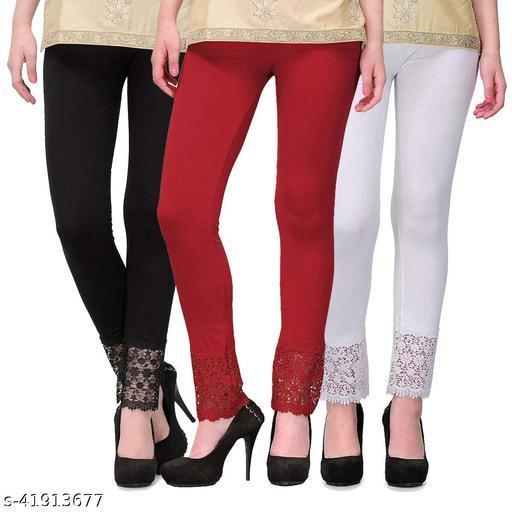 Ravishing Modern Women Leggings