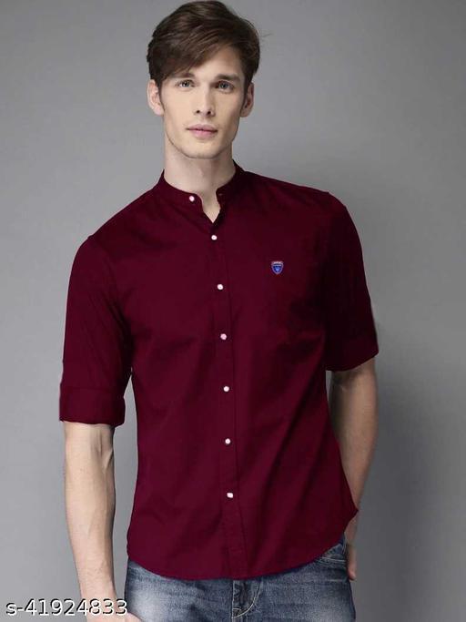 Classy Fashionable Men Shirts