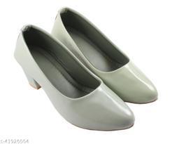 Fabulous Women Heels