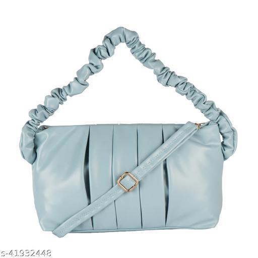 Elegant Alluring Women Slingbags