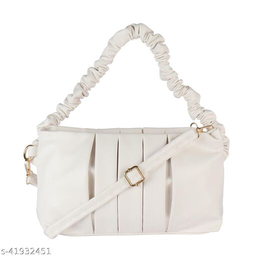Elite Versatile Women Slingbags