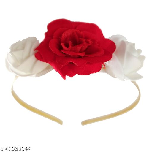 Twinkling Colorful Women Hair Accessories