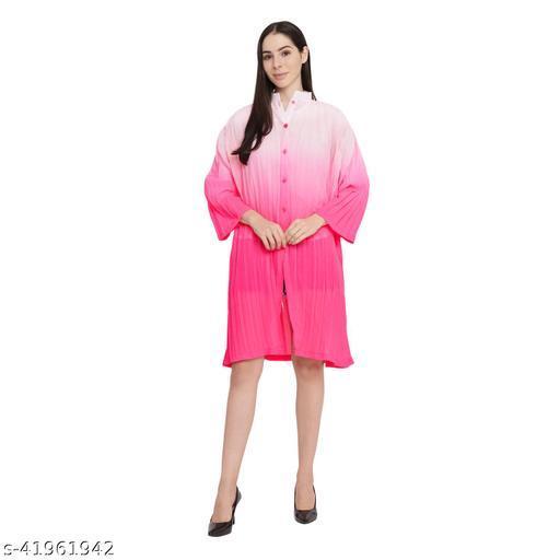 Anaghkart Dresses