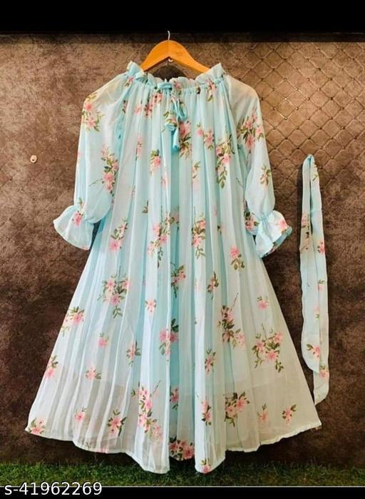 Pretty Elegant Women Dresses