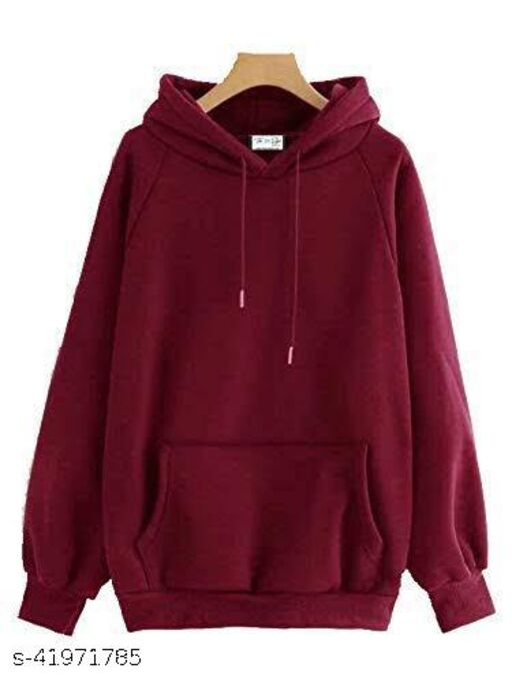 Stylish Latest Men Sweatshirts