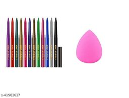 Proffesional Attractive Lip Liner