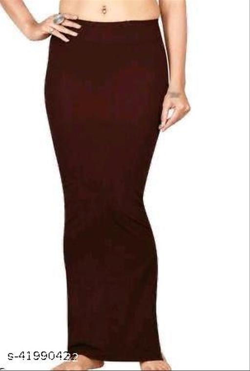 Stylus Women Petticoats