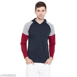 Stylesmyth Best Selling Hoodies T'shirt for man