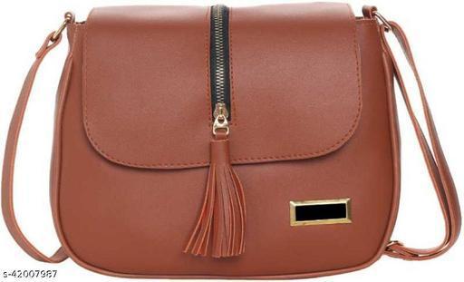Stylish Sling Bag for Girls