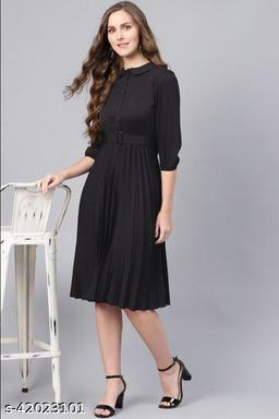 Classy Sensational Women Dresses