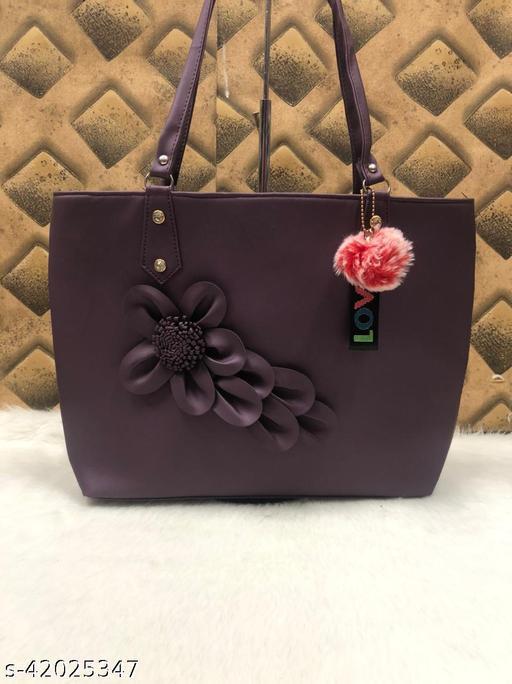 Ravishing Fashionable Women Handbags