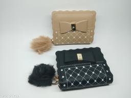 FashionableTrendy Women Wallets