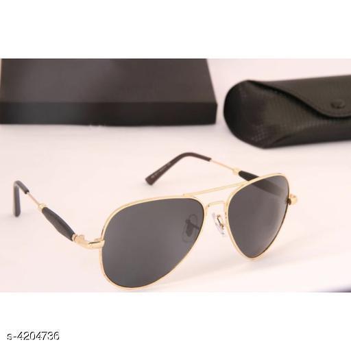 New Attractive Men's Sunglasses