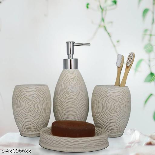 Fancy Bath Sets
