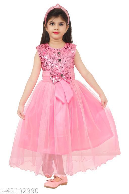 Cutiepie Funky Girls Frocks & Dresses