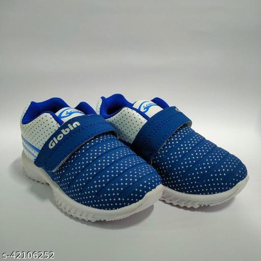 Stylo Kids Boys Kids Boys Casual Shoes