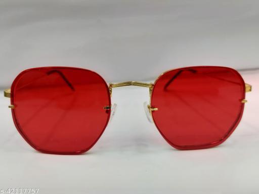 Casual Latest Men Sunglasses